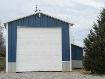 17 best images about pole barns on pinterest pole barn for Pole barn for rv storage