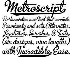 Best 25  Baseball font ideas on Pinterest | Sports fonts ...