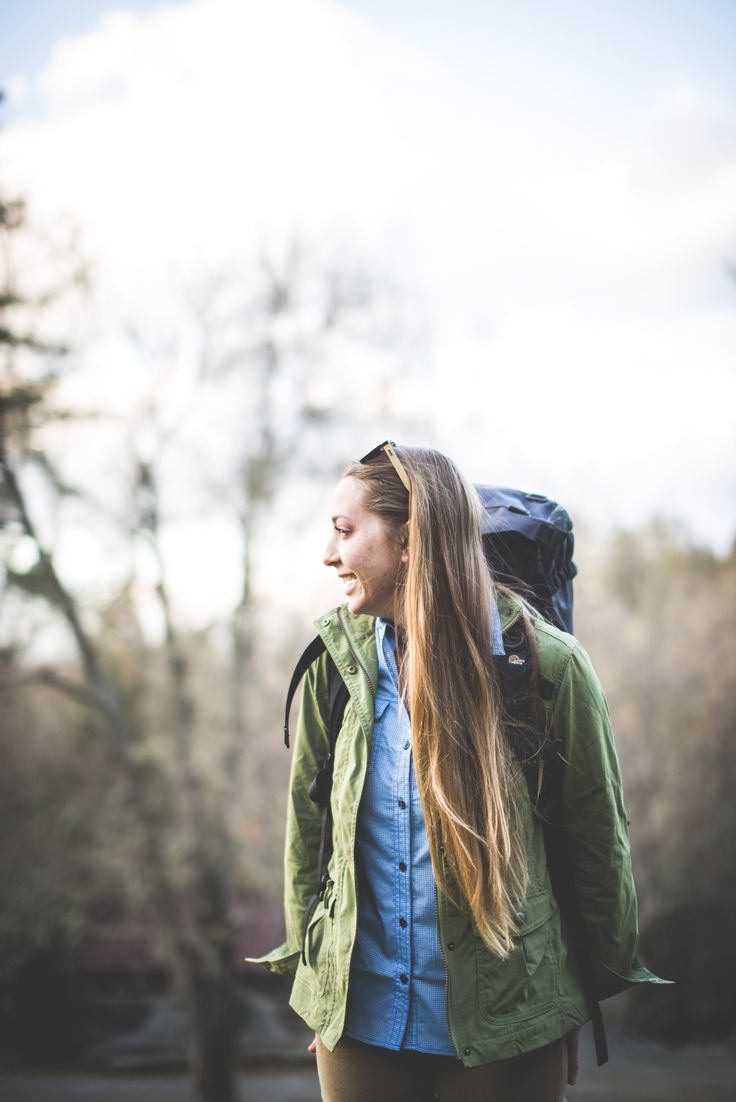 For women that #GoEverywhere. We offer a full line of performance styles and fashions for every season and adventure.