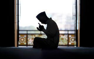 Guratan Tinta Anak Desa : LELAKI SEJATI MENURUT PANDANGAN ISLAM