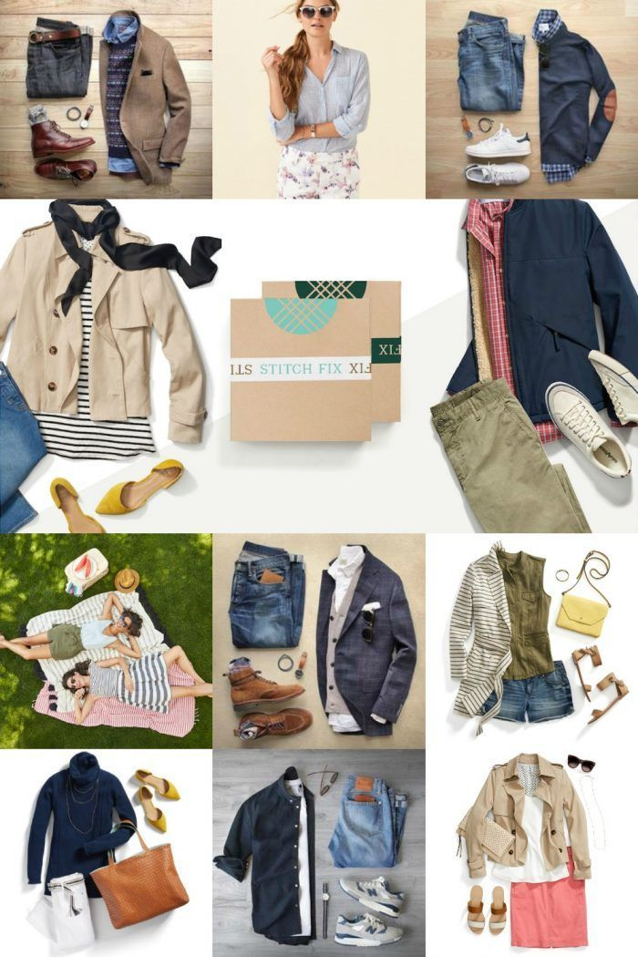 Styles dress for less coupons