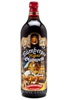 """"""" Gluhwein""""   My family tradition.  Ready to drink; simply heat or served over ice. Enjoy!!"""