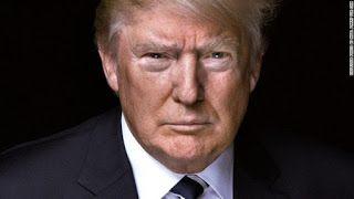 Доналд Тръмп е новият президент на САЩ. Какво е бъдещето на Apple?  Associated Press официално съобщи че кандидатът за президент на САЩ Доналд Тръмп удържа победата в президентската надпревара. Клинтън от своя страна призна поражението. Но какво да очаква Apple  най-голямата в света корпорация след като президентското кресло бъде заето от Доналд Тръмп? По време на изборната надпревара Apple бе споменавана многократно. Още от началото на тази година Доналд Тръмп и генералният директор на…