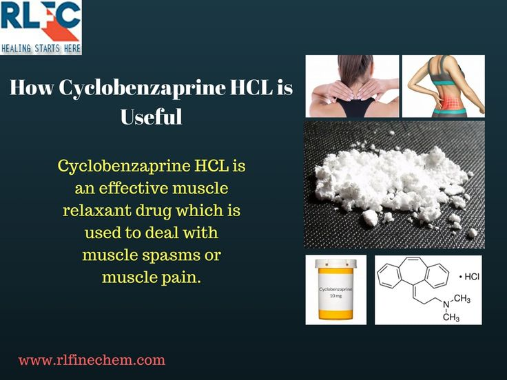 Pin on Muscle Relaxant Drugs
