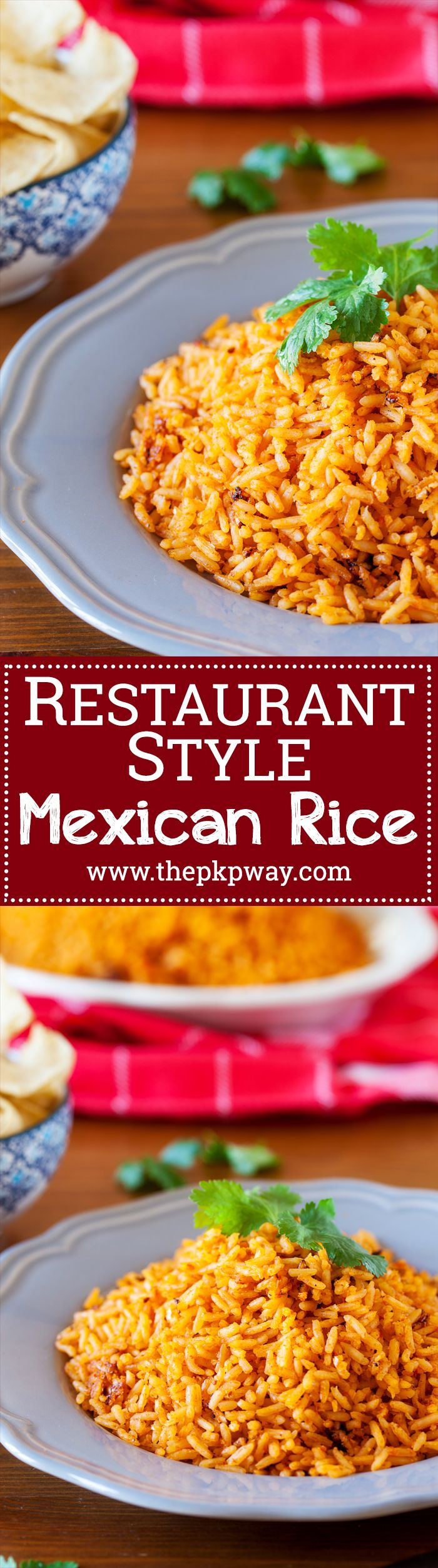 17592 best best food blogger recipes images on pinterest cooking restaurant style mexican rice why settle for just a scoop as a side when you forumfinder Gallery