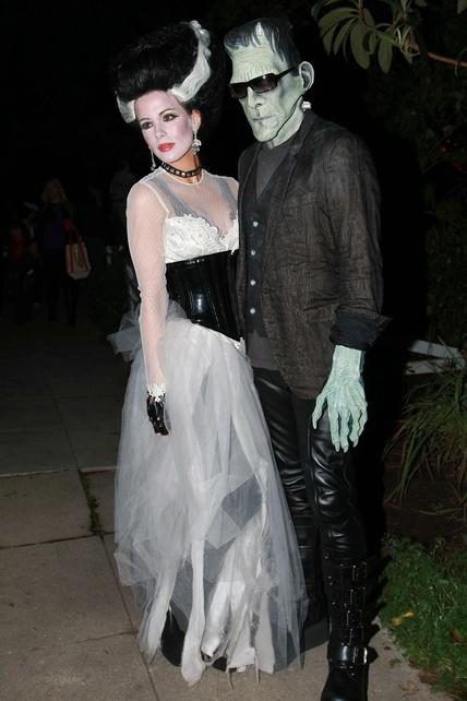 50 disfraces de hollywood terrorificos #halloween www.tangojuntos.com