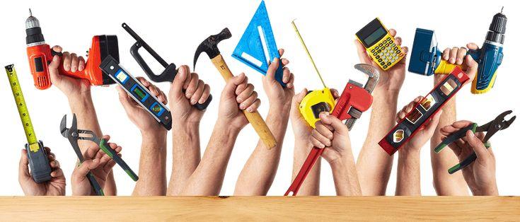 Construction loans - Mortgage Broker Cash.  http://www.mortgagebroker.cash/services/construction-loans/