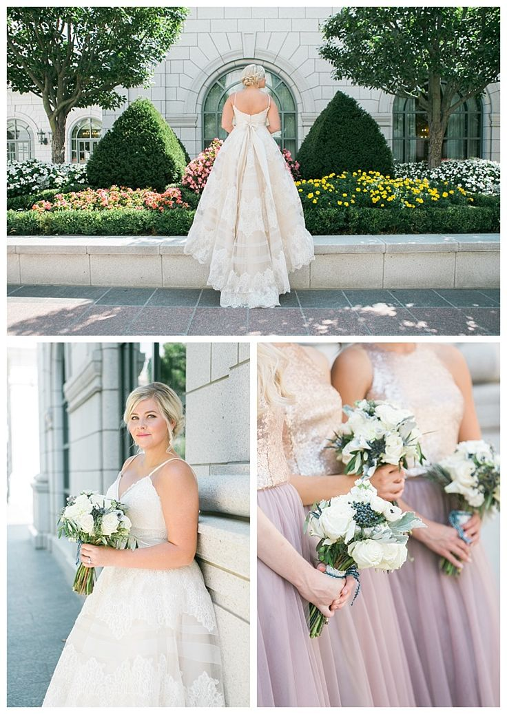 2018 Wedding Dress Collection From Gateway Bridal Prom