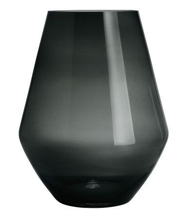 die besten 25 gro e glasvase ideen auf pinterest verpackte st cke stockkunst und stumpenkerzen. Black Bedroom Furniture Sets. Home Design Ideas