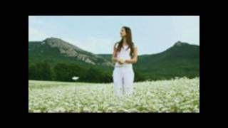 Fred Bongusto-Bruttissima Bellissima - YouTube