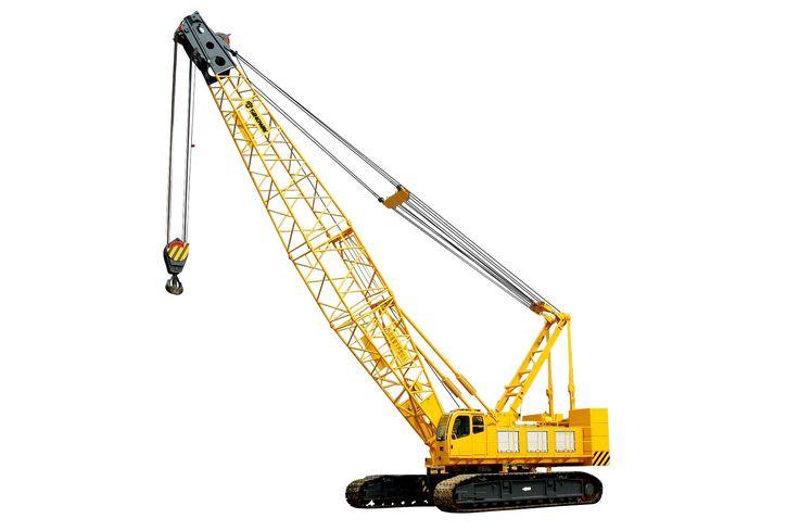 cranes and hoists winnipeg, machining services winnipeg, metal fabrication winnipeg, equipment rental winnipeg, cranes in winnipeg, crane repair service winnipeg, crane service winnipeg, conveyor belt repair winnipeg, conveyor belt services winnipeg, millwright services winnipeg