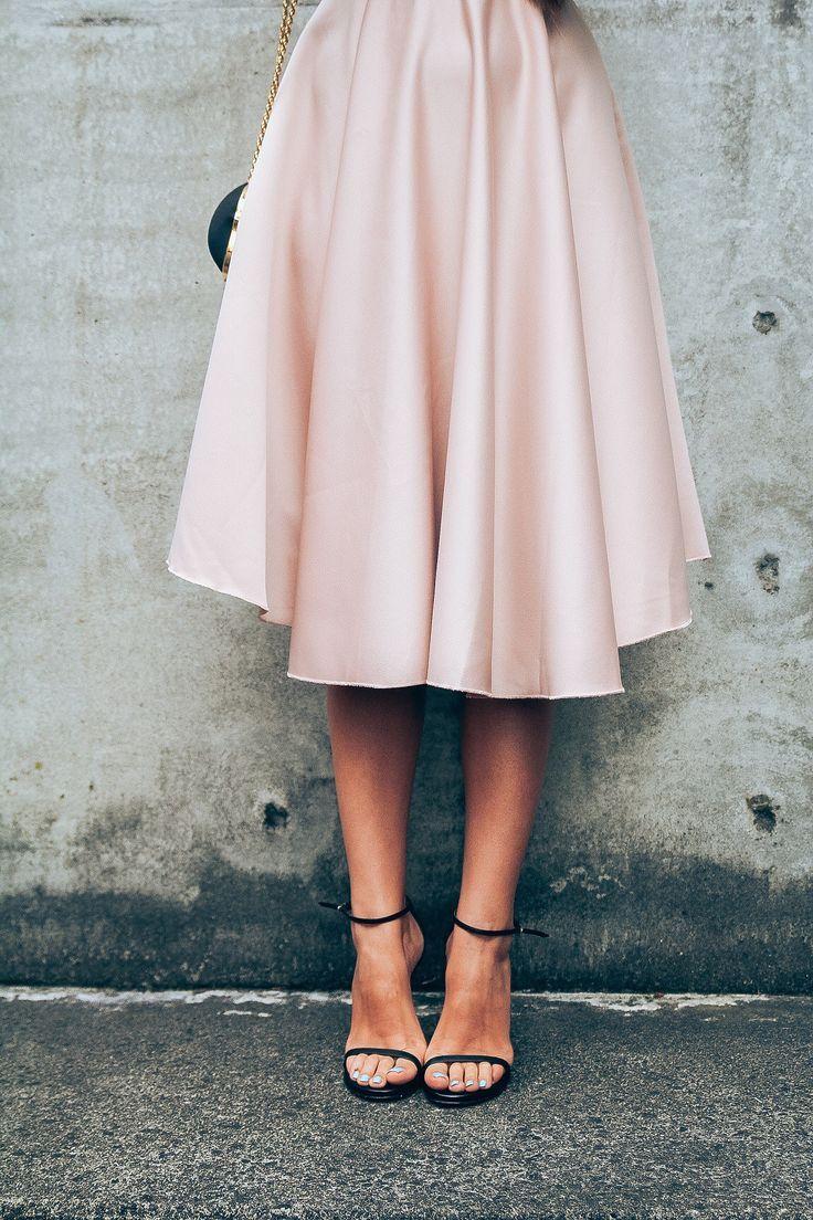 Tatiana Yakovlev – Fashion & Lifestyle Blog