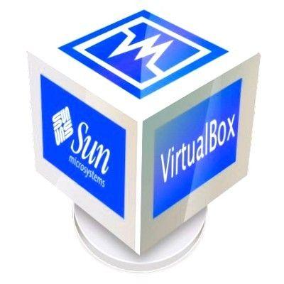 VirtualBox 5 2 0 118431