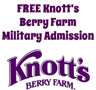 2. Copy Knotts Berry Farm promo code. Please double check the restriction of the promo code, if it has. 3. Paste Knotts Berry Farm promo code to the right place when checkout. Please make sure the product you choose meets the requirements. 4. See a deducted price & pay.