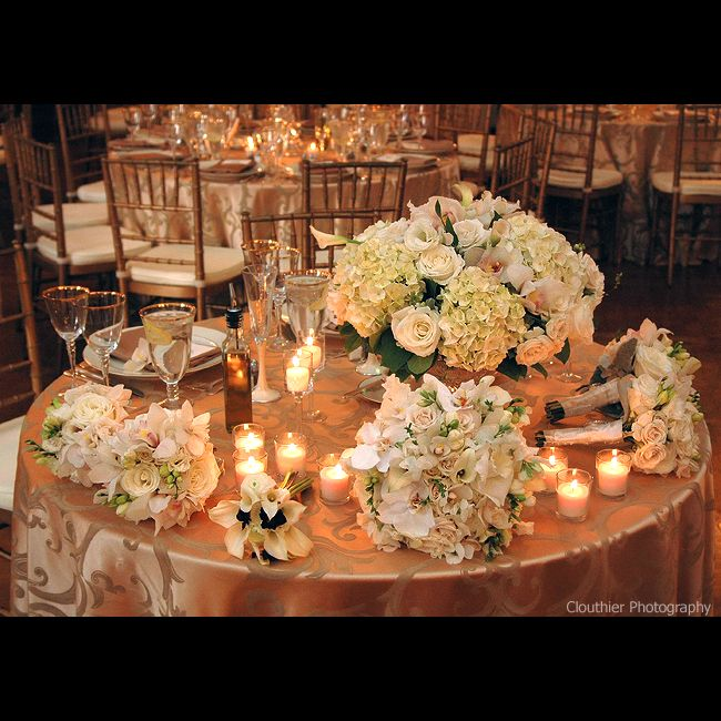 A Beautiful Summer Wedding At Rosecliff Mansion In Newport: 1000+ Images About Mansions In Newport, R.I. On Pinterest