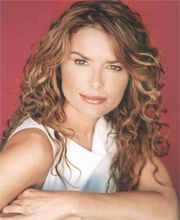 ROMA DOWNEY ⇨ Follow City Girl at link https://www.pinterest.com/citygirlpideas/ for great pins and recipes!  ☕