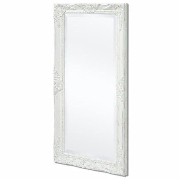 Badezimmerspiegel Brenley Ankleidespiegel Badezimmerspiegel Wandspiegel