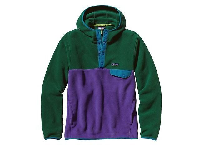 Patagonia   Outdoor Clothing Sale & Clearance Sale (patagonia.com)                                                                                                                                                                                 More