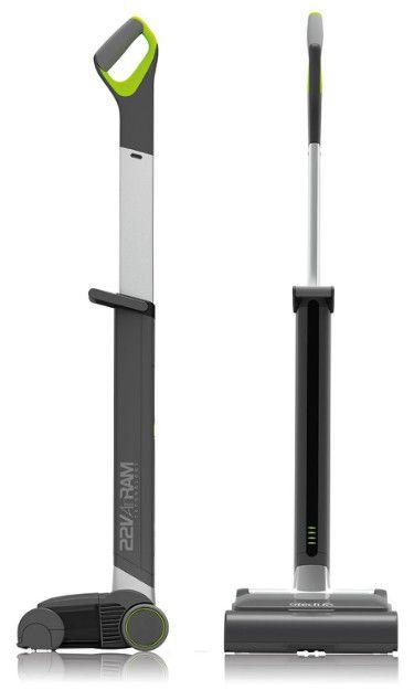 25 best best vacuum cleaner for pet hair images on. Black Bedroom Furniture Sets. Home Design Ideas