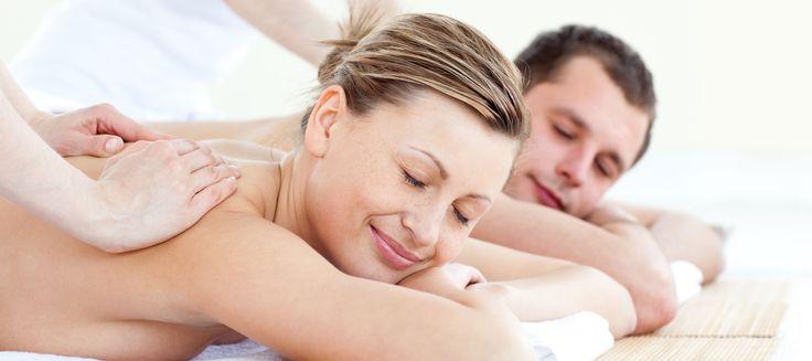 """Aprovecha nuestra nueva edición de la """"Super Oferta"""" de 1 ó 2 noches de hotel + desayuno + entrada a Caldea con masaje de 20 minutos...sólo si reservas en nuestra web: www.hotel-metropolis.com"""