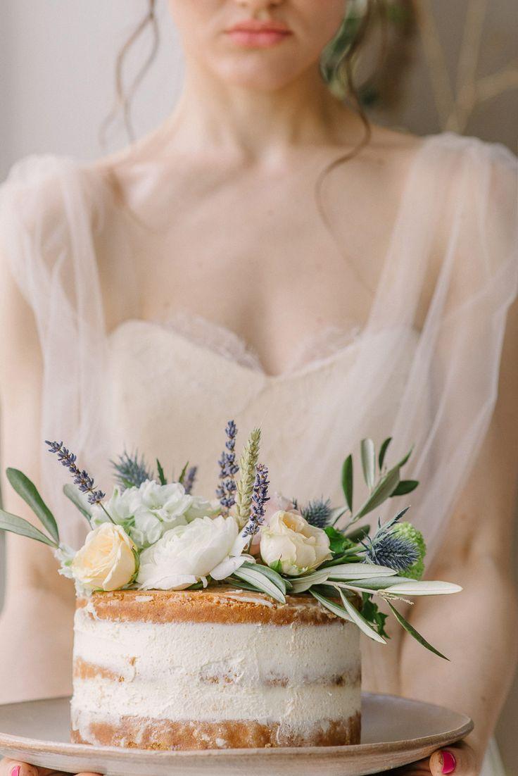 Свадьба в Санкт-Петербурге. Каталог свадебных услуг. Олеся Уколова, свадебный фотограф