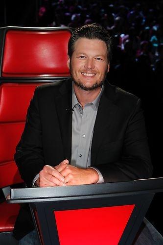 Blake Shelton  The Voice  | NBC Live Top 12 Performances The Top 12 vocalists perform.