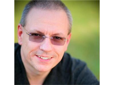 Blogging With Micheal 07/03 by MichealSavoie | Blog Talk Radio