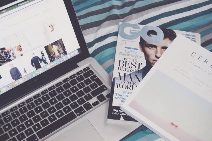 Follow my blog with Bloglovin When I first started my blog about six months ago I never imagined 'fashion blogging'. Reading and engaging in fashion blogs is something I've always stayed clear of....