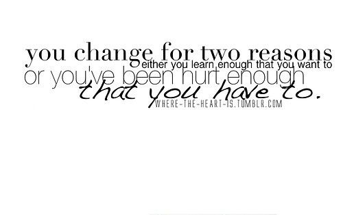 Moving On Quotes: Change,learn,quotes,hurt,moving,on