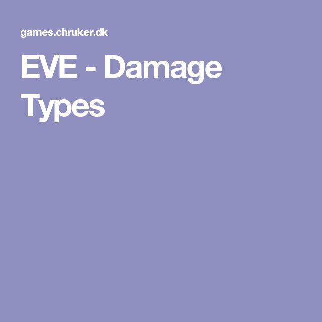 Mejores 51 imgenes de eve online en pinterest tren imperio y eve damage types malvernweather Image collections