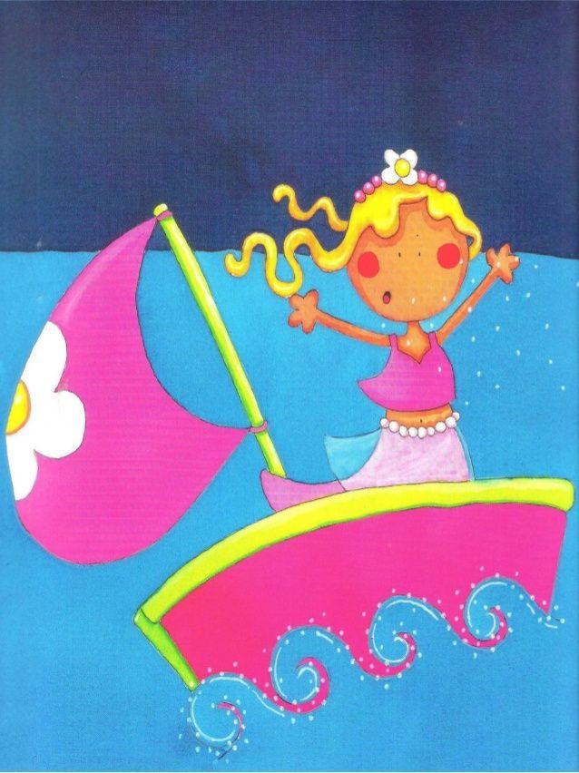 O rei batoteiro- ilustrações por carla antunes