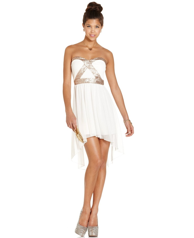 17 Best images about dresses on Pinterest | Studios, Summer wedding ...