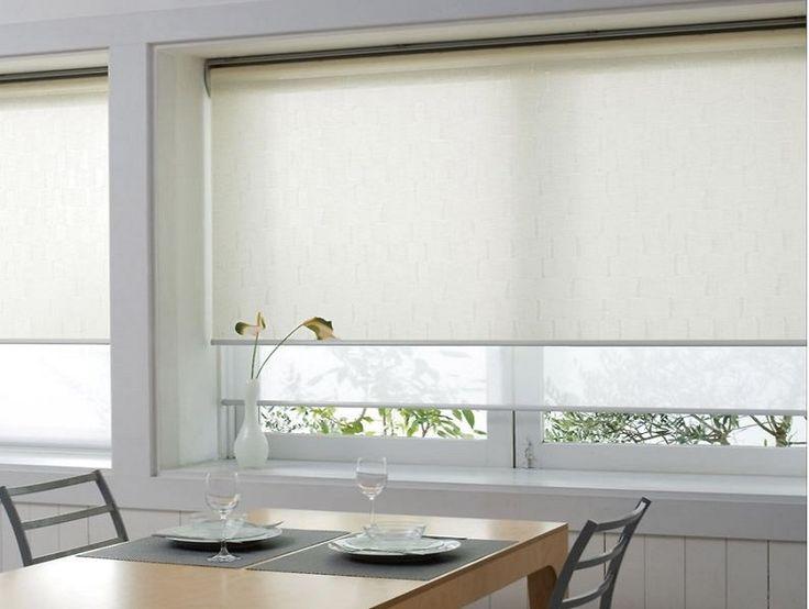 17 migliori idee su Tende Oscuranti su Pinterest  Tende per finestra, Appendere le tende e Tende