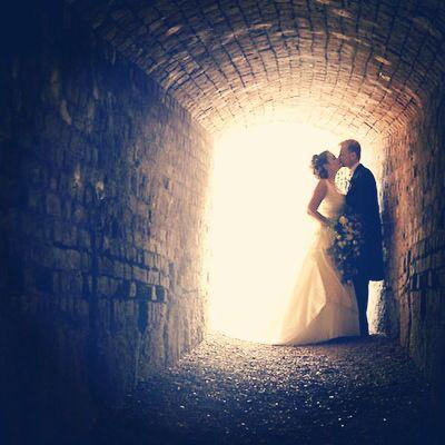 Bryllup i Sønderborg #fotograf #brud #bride #bryllup #billeder #bryllupsbilleder #bryllupsfotograf #bryllupsforberedelse #wedding #weddings #weddingdress #weddingforum #weddingphotos #weddingdetails #weddingpictures #weddinginspiration #weddingphotographer #sønderborg #sønderjylland