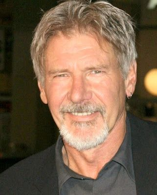 Gray Hairstyles for Older Men | Posted by yoshi at 9:49 AM