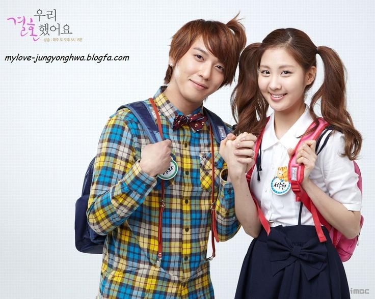 YongSeo...kyeopta...^-^