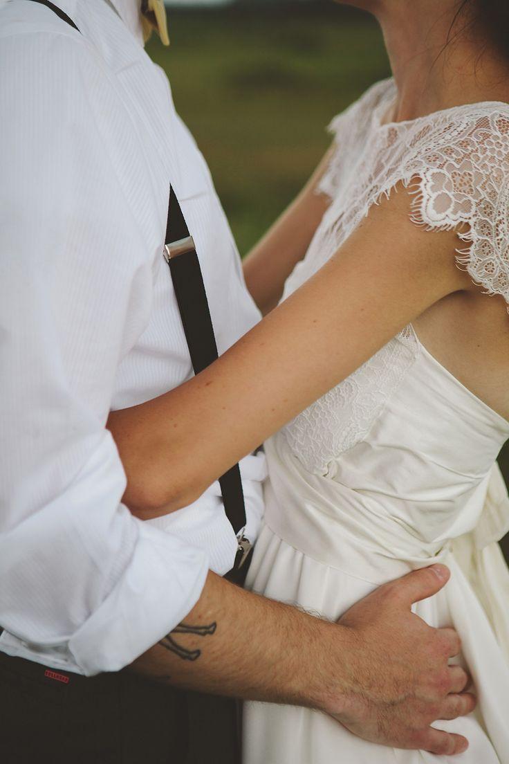 California and travel Wedding Photographer,  DIY woodland Wedding