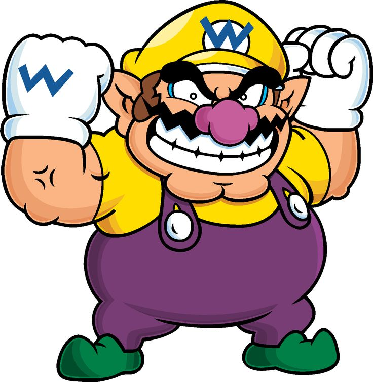 Ron's Retro Reviews #7 - Wario Land: Super Mario Land 3 | TechnoBuffalo