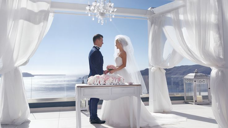 Pavel Yefanau & Seredkina Maria, Santorini Weddings, Wedding venue, Wedding ceremony and reception, Sunset view, StudioPhosart,, lecielsantorini, Santorini, wedding, weddingphotography, loveisintheair, weddingplanner, santorinigreece, weddinginsantorini, weddinginspiration, destinationwedding, love, bride, weddingday, groom, brideandgroom, weddingdress, santorinivenues, Imerovigli, sunset, emotions, storyteller, couple.