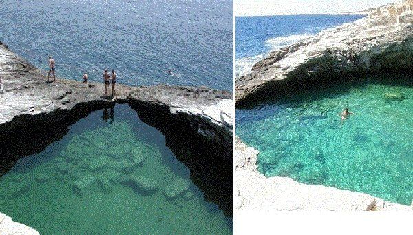 Giola-natural-swimming-pool-on-Thassos2 (1)