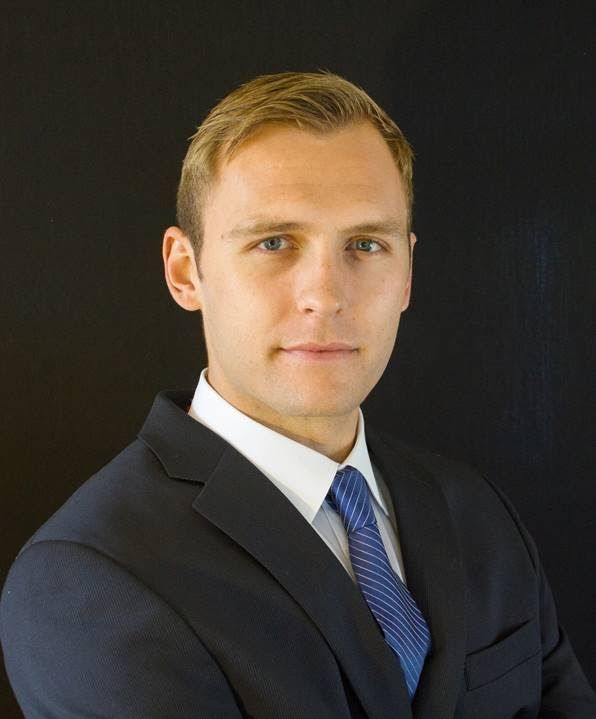Trevor Anderson has a bachelor's degree in marketing as well as a Masters Degree in Business Administration from the University of Nevada, Reno.  His duties include managing all technology and websites for Lakeshore Realty as well as assisting with marketing. #master'sdegree #masterdegree