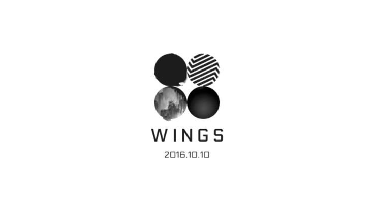 Wings out on october 10th....   #wings