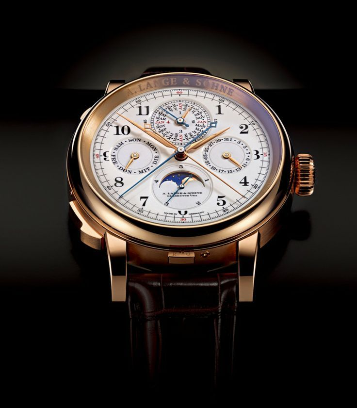 Cool watches:  Luxury Watches for Men   Top 5   http://www.ealuxe.com/luxury-watches-for-men/