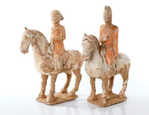 2-statues-presumably-Tang-dynasty-618-906-a-c