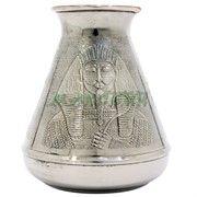Турка медная 700 мл, серия Египет, Станица