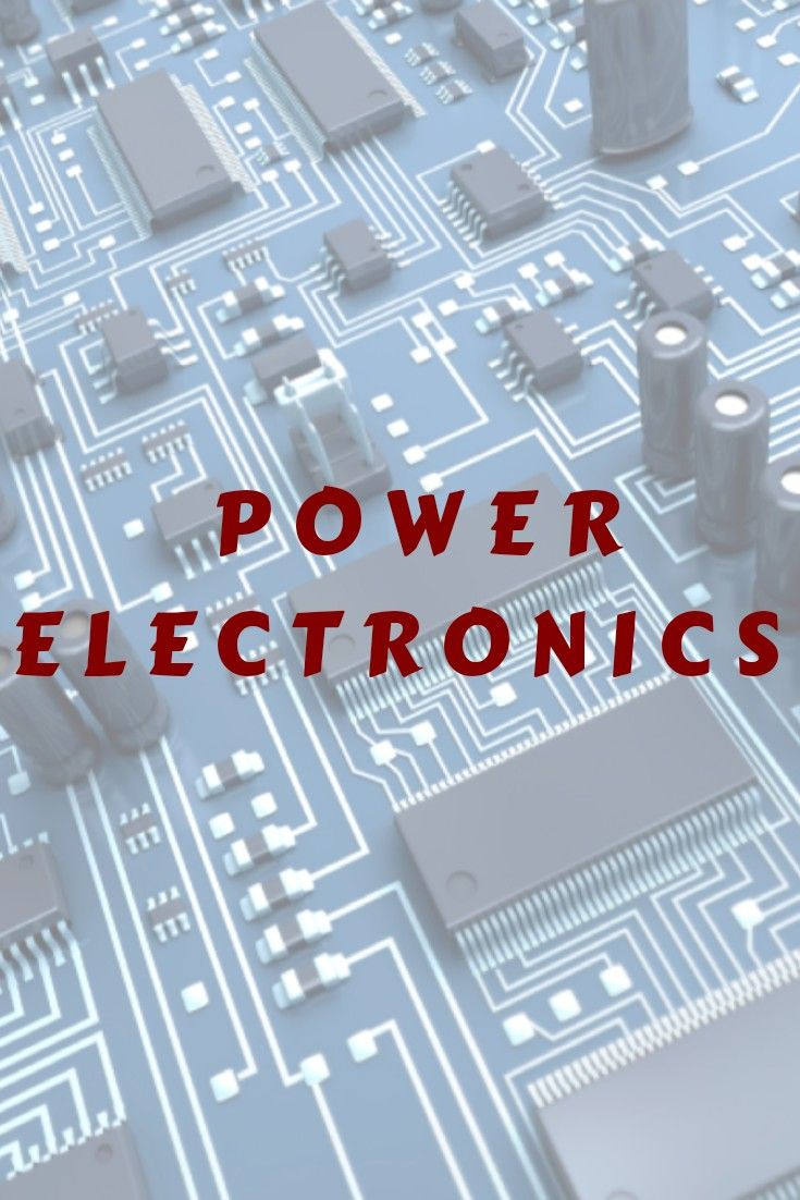 pin by electrical article on electrical mcq power electronicspin by electrical article on electrical mcq power electronics, electrical engineering, electronics