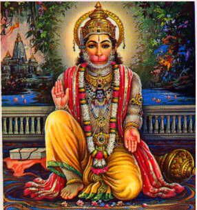 Divyatattva Astrology Free Horoscopes Psychic Tarot Yoga Tantra ...