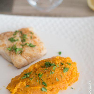 Préparez votre repas gourmand avec Qui Toque