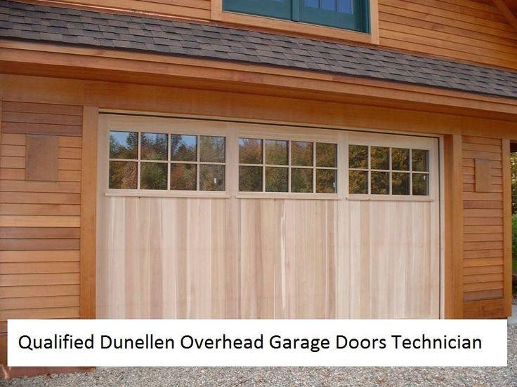 17 best ideas about overhead garage door on pinterest for Garage door repair rochester mn
