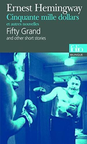 http://www.abebooks.fr/9782070420438/Cinquante-mille-dollars-nouvelles-Ernest-2070420434/plp